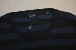 U Sweter Bluza  longsleeve Paul Smith S  z USA!